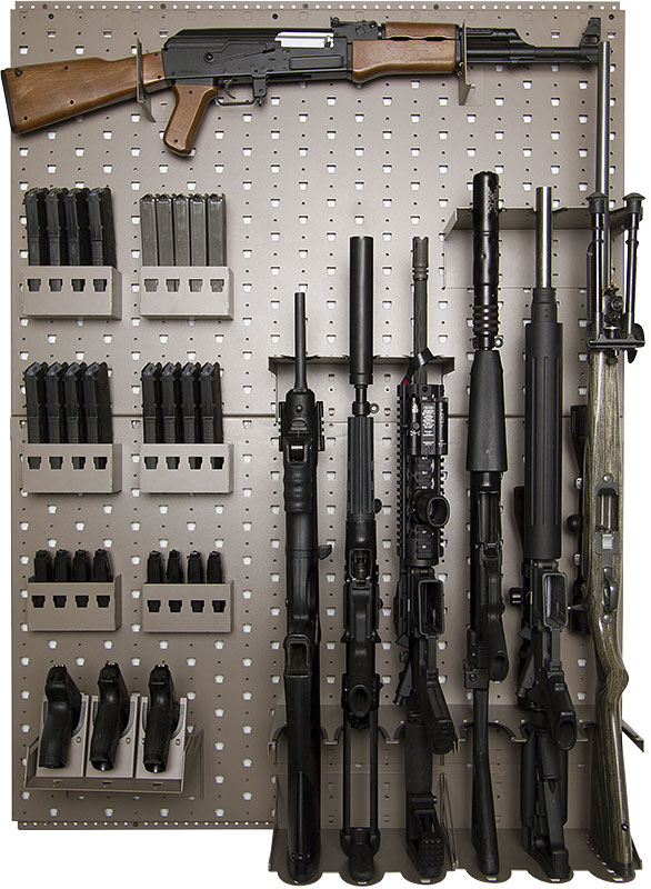 Fire Rated Gun Safe Top Rated Gun Safes Special Forces