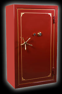 Jewelry Safes | Jewelry Safes For Home | Sportsman Jewelry ...