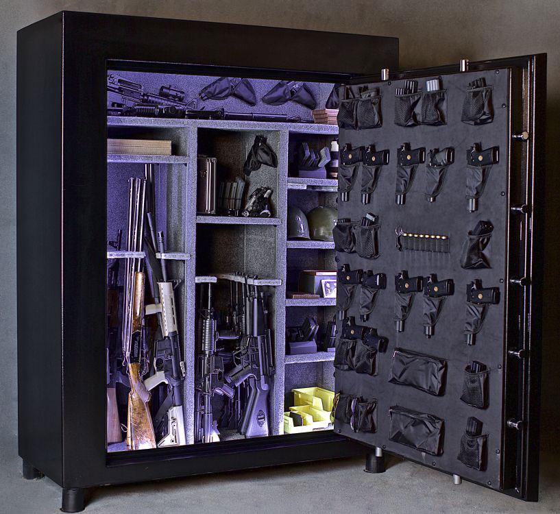 Gun Safes on Sale | Gun Safes for Sale - Sportsman Steel Safes