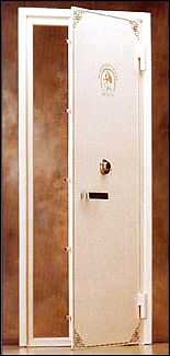 Used Gun Safes Amp Used Vault Doors For Sale