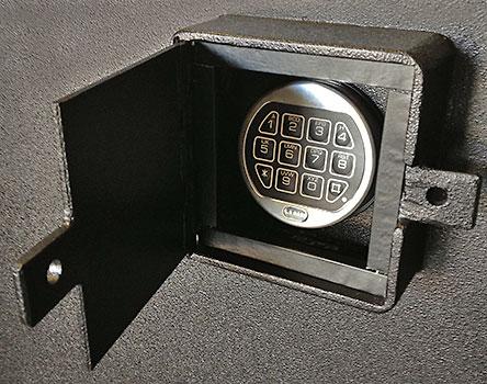 Hatch Doors Amp Hatch Vault Doors