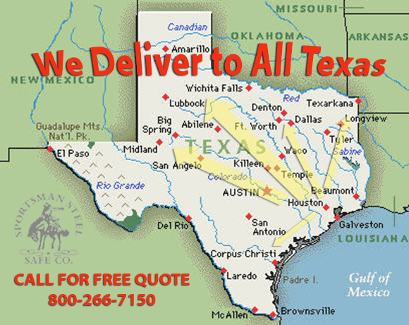 Map Of Texas Storms.Tornado Storm Shelters For Sale In Texas