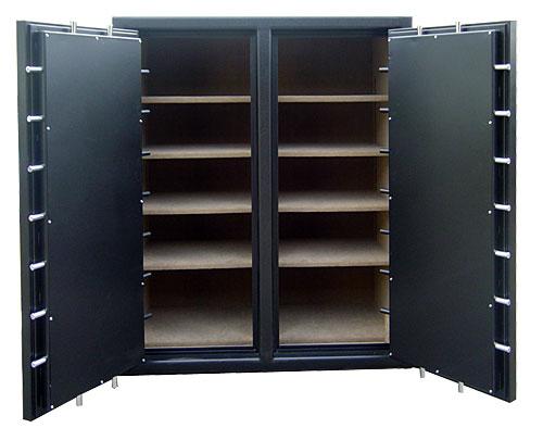 Houston Gun Safe Amp Vault Door Store And Showroom