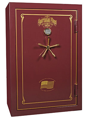 Medium size gun safes for sale in San Diego, CA