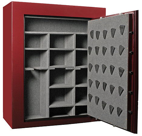San Diego gun safe dealers large safes