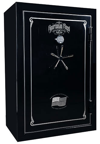 Gun safes on sale San Diego
