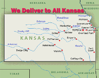 kansas snowfall map, kansas snow map, kansas county map, kansas territory map, wichita kansas map, kansas historical maps, razorback map, kansas water map, kansas wildlife and nature photography, kansas map with all cities, kansas attractions, kansas precipitation map, sedalia kansas map, kansas topo map, kansas weather, kansas ok map, tornadoes kansas map, kansas wind map, kansas drought map, kansas sinkhole map, on kansas tornado map