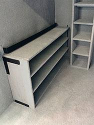 Storm Shelters | Tornado Shelters | Safe Room | Sportsman Safes Co